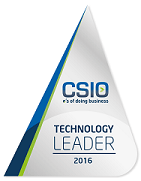 CSIO Tech Leader_logo (2)