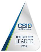 CSIO Tech Leader_logo (2)