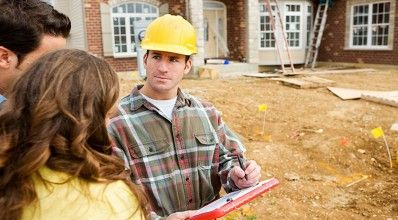 When to get a building permit