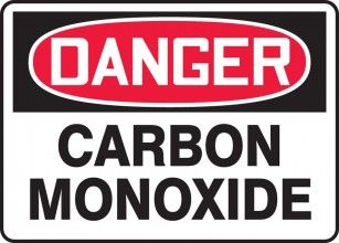 Carbon Monoxide Detectors required by law in Ontario
