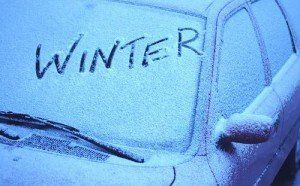 Vehicle Maintenance Tips for Winter