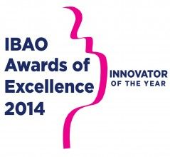 Awards of Excellence Innovator 2014