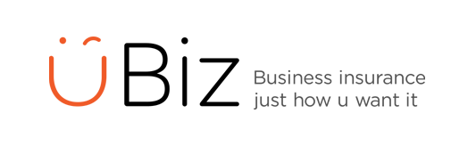 uBiz-Logo_RGB