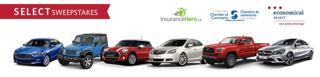 Sudbury Chamber Members Save on Home and Auto Insurance