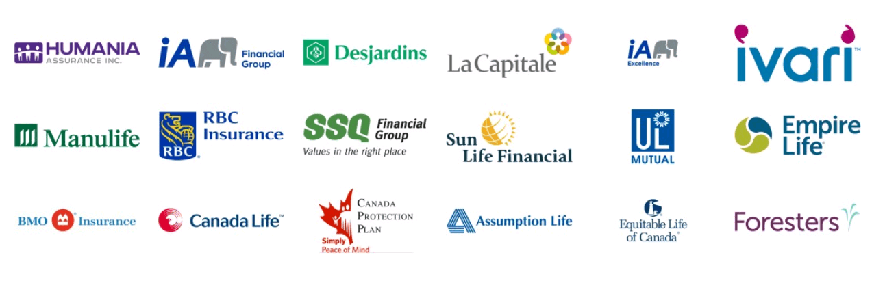 Best Life Insurance Company >> What Is The Best Life Insurance Company In Canada Insurance Hero